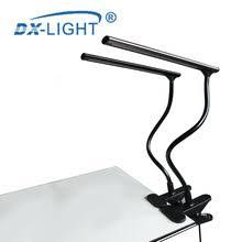 Купите <b>Лампа</b> Пианино онлайн, <b>Лампа</b> Пианино со скидкой на ...