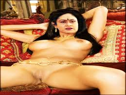 Indian Mumbai Desi Bhabhi Aunty Girls Nude Sex HD Photos Part 244 Top 14 Actress Aruna Irani Hot n sexy nude naked hd pics pussy photos and xxx sex pics