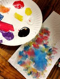 paint palette jpg