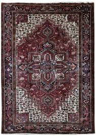 low cost area rugs image is loading t area rugs handmade burdy 7 professional area