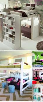Small Picture Best 25 Teenage attic bedroom ideas on Pinterest Teenager rooms