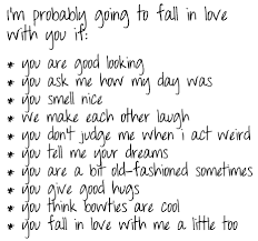 I M Still In Love With You Quotes New Im In Love With You Quotes For Him On QuotesTopics