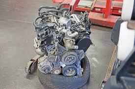 2001 mitsubishi montero engine for 1milioncars 2002 mitsubishi montero sport