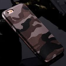 Mens Designer Phone Cases Iphone 7 Iphone 7 Case Designer Men