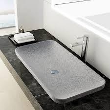 one piece bathroom vanity and sink inch vanity top with sink bathroom sink plumbing
