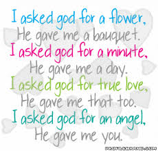 Angel Love Quotes Mesmerizing Quotes About Love Love Quotes Lovely Quotes Love Quotes And