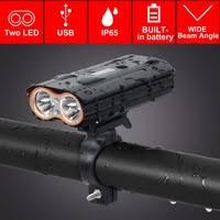 TSUN Lighting Store - Small Orders Online Store on Aliexpress.com