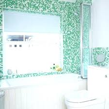 sea green bathroom medium size of glass wall tiles sea green bathroom tiles ideas and seafoam