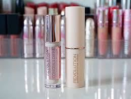 makeup revolution conceal and define concealer c1 not only does it cost 4 but it also es in 18 shades with more to e