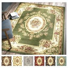 country style area rugs large size of country area rugs french country kitchen area rugs country country style area rugs