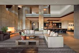 decoration modern simple luxury. Luxury Design Ideas For Living Room Modern By Swaback Decoration Simple House Decor Picture