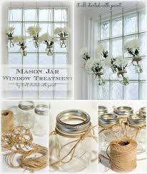 Do It Yourself Home Decorating Ideas Ideas Custom Design Inspiration