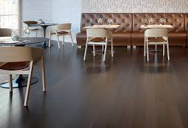 excellent best flooring company on floor with regard to texas inc dallas tx designs 4