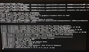 5 Ga 12 Install 5 Guide Sierra z170x Macos 10 On gaming nCwqZxv4B1