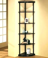 Triangle corner shelves Wall Shelves Triangle Corner Shelves Modern Corner Shelf Corner Bookcase Corner Modern Corner Shelf Corner Bookcase Corner Shelf Triangle Corner Shelves Cauvaixanhclub Triangle Corner Shelves White Wooden Corner Bookcase With Ladder
