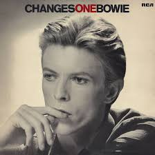 <b>David Bowie</b> - <b>Changesonebowie</b> Lyrics and Tracklist | Genius
