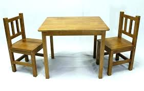 round table and chair set hideaway table and chairs hideaway table and chairs hideaway kitchen table