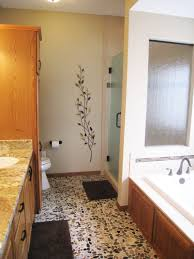 minnetonka mn bathroom remodel tdd