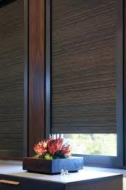 best blackout blinds. Window Darkening Blackout Shades Curtains Covering Best Room Blinds Vs . Horizontal