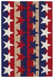 red white and blue braided rugs rug designs