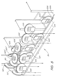 Perfect block wire rope reeving diagrams collection electrical