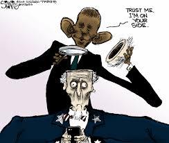 Stantis-Obama-trust-me-COLOR-