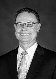 IA Consulting | Fred Joyce | Senior Director | Foreside