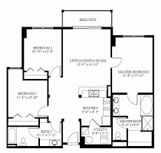 green magic homes floor plans best of disney bay lake tower floor plan bay lake tower
