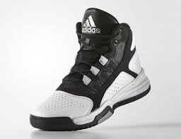 adidas basketball shoes. adidas basketball shoes c