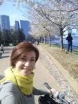 「岡千絵+エロ」の画像検索結果