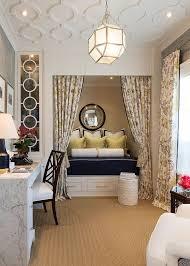 guest room furniture. Full Size Of Bedroom:spare Bedroom Office Design Ideas Ealing Guest Best Room Furniture