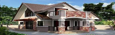 Small Picture 10 CUTE HOUSE DESIGNS ON A BUDGET My Wedding Nigeria