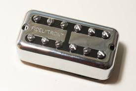 cap screw mod for fender fidelitron fender stratocaster guitar forum i saw a bode plot that antigua made of them before sending them and was amazed at the mid range dip so i confirmed it and set about ripping the pickups