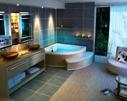 corner bathtub acrylic release 6060