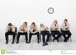 Image result for pictures of waiting