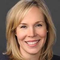 Karla Pierson - President - Candeo Partners, LLC   LinkedIn