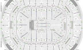 Moda Center Theater Of The Clouds Seating Chart Moda Center Seating Chart Blazers Luxury Sprint Center