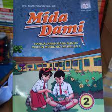 Di pulau jawa (sunda kelapa). Kunci Jawaban Bahasa Sunda Kelas 2 Kurikulum 2013 Halaman 28 Ops Sekolah Kita