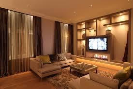lighting design for living room. Lighting Design For Living Room I
