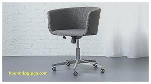 white luxury office chair. Cb2 Desk Chair Elegant Coup Grey Office Luxury  White Leather White Luxury Office Chair