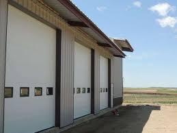 garage best overhead door garage door opener elegant 22 best metal building doors