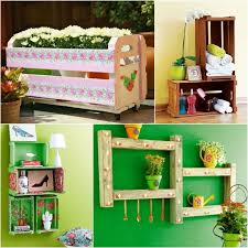 medium size of decorating best diy home decor ideas house furniture ideas home storage ideas for