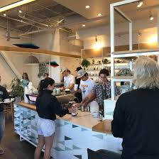 17,016 likes · 42 talking about this · 17,475 were here. Verve Coffee Roasters Capitola Menu Prices Restaurant Reviews Tripadvisor
