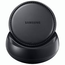 samsung s8. samsung galaxy s8/s8 plus dex station - black s8