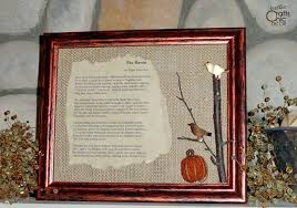 old book page craft