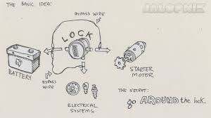 how to hotwire a car Sterling Touch Immobiliser Wiring Diagram Sterling Touch Immobiliser Wiring Diagram #43 2005 Sterling Truck Wiring Diagram