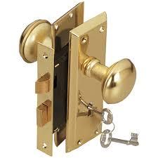front door lock types. Front Door Lock Types Centralazdining