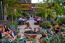 dining under the stars media 2014. tonight picks: prom on the parkway at oval, free concert in rittenhouse square, center city sips, dining under stars media and more 2014 t