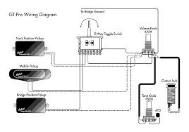 emg select wiring diagram wiring diagram expert emg select wiring diagram wiring diagram centre emg select pickup wiring diagram emg select wiring diagram