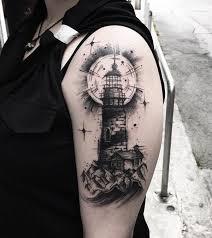 30 Nápady Na Tattoo Majáku Punditschoolnet